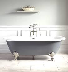 Bathtub Refinishers   Columbus, Ohio   American Bathtub Refinishers