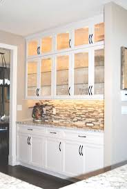 The Kitchen Furniture Company 17 Best Images About Kitchen Buffet On Pinterest Custom Kitchens