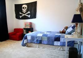 Pirate Themed Bedroom Similiar Pirate Bedroom Design Ideas Keywords