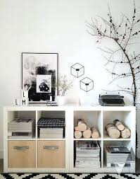 home office ikea expedit. Ikea Kallax Shelving Unit Best Hacks For Creative Juice Assembly Instructions . Home Office Expedit