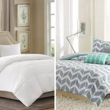 what is a duvet cover. Exellent What Throughout What Is A Duvet Cover E
