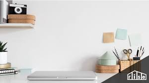 Since 2001, clean bees homekeepers have earned high ratings — 4.8 google and 5.0 on facebook. Guide To A Healthy Home Office