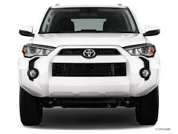 2018 toyota 4runner. interesting 2018 2018 toyota 4runner exterior photos for toyota 4runner