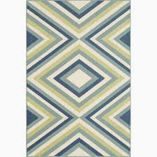 lime green area rug fantastic luxury outdoor area rugs 8x10 outdoor