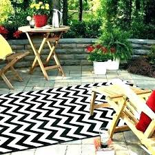 round outdoor rugs. Qvc Patio And Garden Outdoor Rugs Area New Round Indoor Ideas
