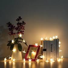 indoor string lighting. Decorative String Lighting. Indoor Lights Lighting E S