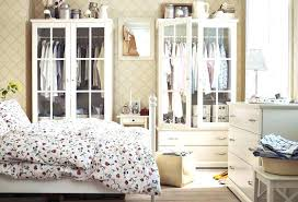 Quirky Bedroom Furniture Quirky Bedroom Storage Ideas Quirky Quirky Bedroom  Furniture Quirky Bedroom Storage Ideas Quirky Bedroom Chairs Cheap Quirky  ...