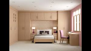 closet pictures design bedrooms. Perfect Pictures Modern Bedroom Cupboard Designs Of 2018  Wardrobe Design Ideas For Your  In Closet Pictures Design Bedrooms