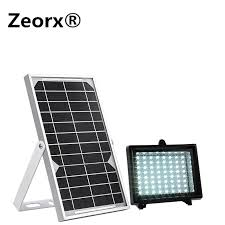 Compare Prices On Solar Light Project Online ShoppingBuy Low Solar Light Project