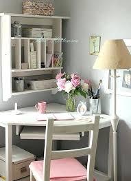 corner desk in bedroom. Delighful Bedroom Corner Desk For Bedroom Great Best Small Areas Ideas On Study  Area Throughout Corner Desk In Bedroom O