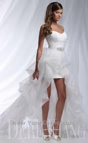 top 10 wedding dresses s in las vegas nv bridal s