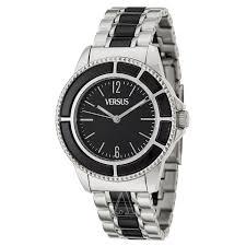 versus versace tokyo al13lbq809a999 men s watch watches versus versace men s tokyo 42mm watch