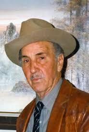 Avelino Alvarez (1925-2010) - Find A Grave Memorial