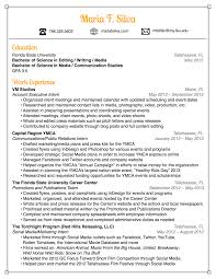 Post Your Resume Online For Free Amusing Post A Resume Online Free With 24 Best Sites To Post Your 9