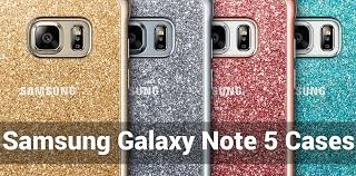 Samsung Galaxy Note5 Cases. galaxynote5cases Cases