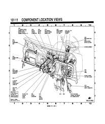 awesome ford f150 trailer wiring harness diagram 90 for pioneer fh Pioneer Wiring Color Diagram at Wiring Harness For Pioneer To Ford
