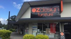 oz designs furniture. WELCOME ADDITION: OZ Design Furniture Has Joined The Ranks Of Retailers At Prime West Oz Designs