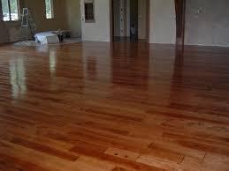 Sanding New Hardwood Floors Sanding New Hardwood Floors Titandish Decoration