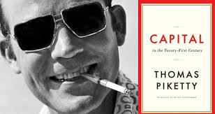 hunter s thompson essays erasing clouds essay hunter s thompson foxnews com story html