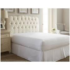 zippered mattress protector. Zippered Mattress Protector S