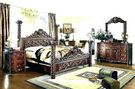 Victorian bed furniture Pakistani Style Bedroom Furniture Set Cream Victorian Bed Bedroom Ideas Style Bedroom Furniture Set Cream Victorian Bed Tronixs