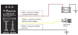 spireon gps wiring diagram spireon image wiring gps tracker wiring diagram gps auto wiring diagram schematic on spireon gps wiring diagram