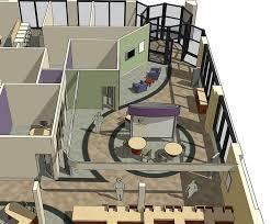 office space planning boomerang plan. wonderful planning office space planning to space planning boomerang plan s