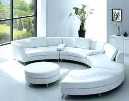 white contemporary sofa curved contemporary sofa rounded couches curved contemporary sofa white minimalist inspiring high resolution