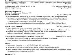 Resume Uptowork Beautiful Free Trial Resume Builder Resume