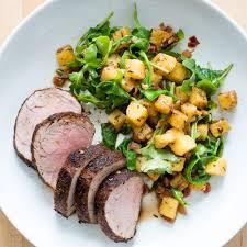 Country Test Kitchen Recipes America Test Kitchen Recipes Pork Tenderloin Food Friday Recipes