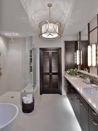 office bathrooms. photos hgtv best modern bathroom design trends luxury ideas traditional office bathrooms double sink vanities60