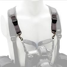 <b>Think Tank</b> Camera <b>Support Straps</b> V2.0 | Wex Photo Video