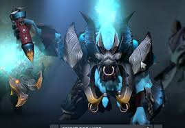dota 2 update main client january 21 2016 dota2