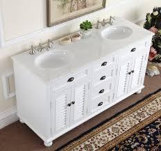 Standard Bathroom Vanity Top Sizes 60 Diana Da 813 Bathroom Vanity Bathroom Vanities Bath