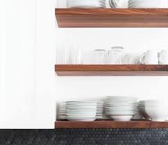 Easy To Install Floating Shelves Aksel MD 100100 Brackets Shelfology 41