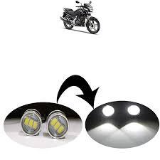 Motorcycle Strobe Lights Shoolin Motorcycle Led Strobe Lights Motor Motorcycle Led