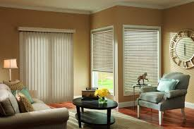 Blinds And Curtains Together Window Treatments Blinds And Curtains Together Find This Pin And