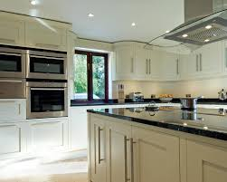 Kitchen Design Website Fascinating Bespoke Handmade Kitchens Grahame R Bolton Of Bungay Suffolk