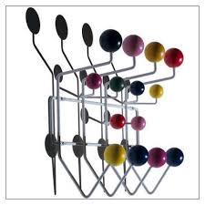 Eames Coat Rack Ebay