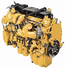 caterpillar c11 c13 c15 c18 engine workshop repair service complete digital official shop manual contains service maintenance and troubleshooting information for the caterpillar c11 c13 c15 c18