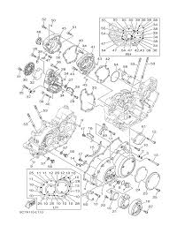 raider engine diagram yamaha wiring diagrams online yamaha raider engine diagram yamaha wiring diagrams online