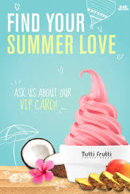 3 3 summer more frozen yogurt