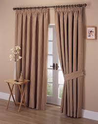 Modern Curtains For Bedroom Bedroom Curtains Drapes Luxury Amirecan Purple Curtain Drapes For