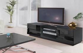 tv furniture ideas. Small Tv Room Furniture Ideas Black Wood Stand Dvd Player Underneath Square Gloss