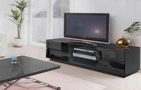 Living Room  Bedroom Tv Stand Hidden Tv Stand For Bedroom Hide - Living rom furniture