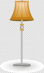 bedroom furniture bedroom furniture nursery icon table lamp element png clipart