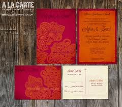 indian style wedding invitation and rsvp cards (for my Indian Wedding Invitations Green Street indian style wedding invitation and rsvp cards (for my supplemental indian wedding) indian wedding cards green street