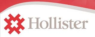 Hollister To Convatec Conversion Chart Ostomy Supplies Convatec Ostomy Supplies Coloplast