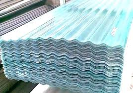 corrugated polycarbonate roof panel translucent corrugated roof panels plastic f panels home depot clear 2 corrugated
