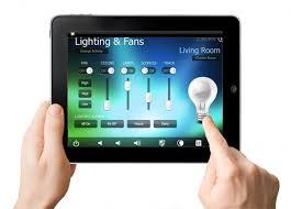 latest technology in lighting. Lighting Controls Latest Technology In